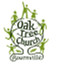 oaktreechurch.org.uk